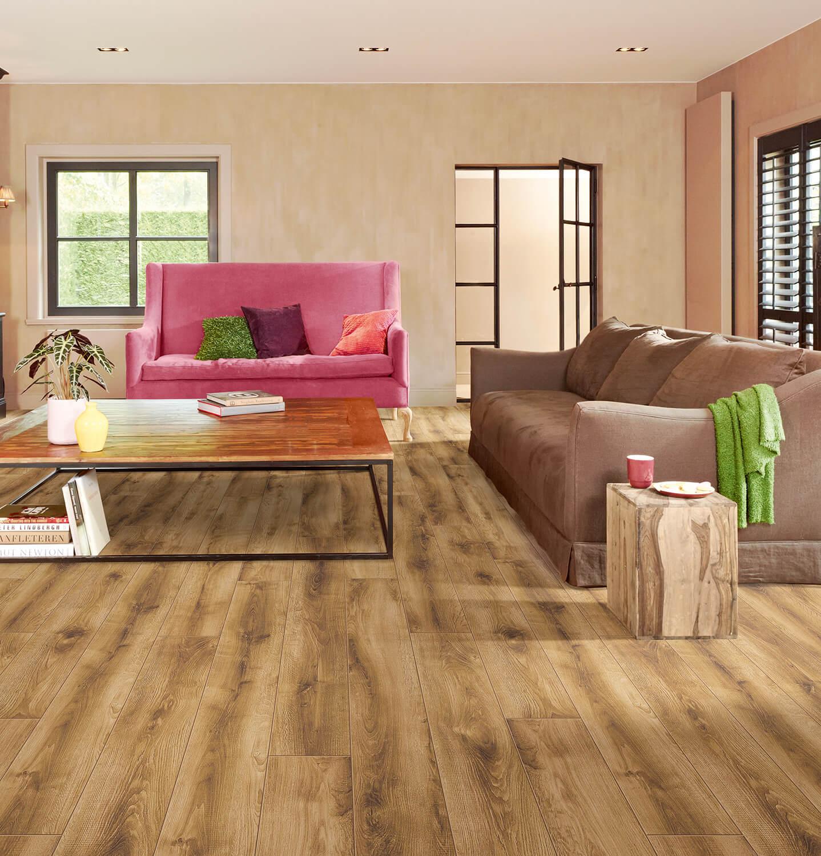 Flooring Knoko Co Uk